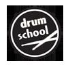 Tobias Schulte – Schlagzeuger und Percussionist aus Kassel